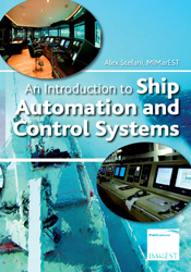 An Introduction to Ship Automation and Control Systems