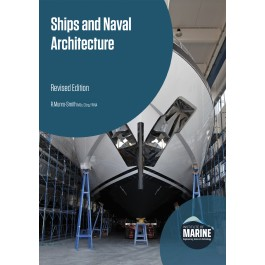 Ships & Naval Architecture